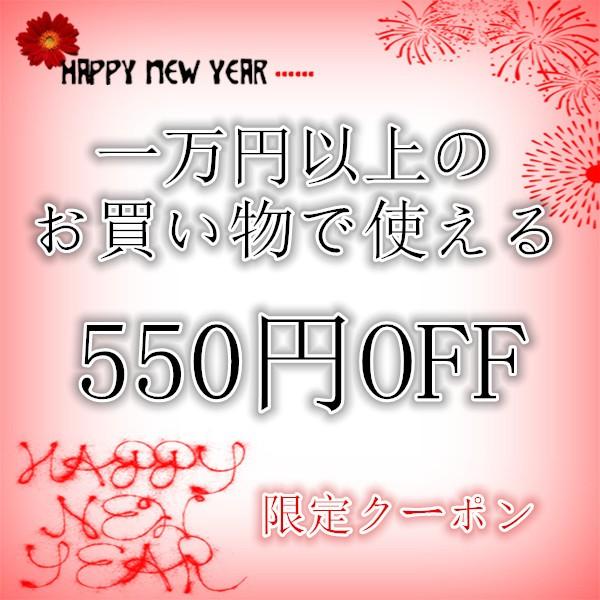 new550円offクーポン