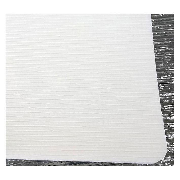 壁紙 シール のり付き クロス 壁用 シート リメイクシート クッション壁紙 断熱アルミ