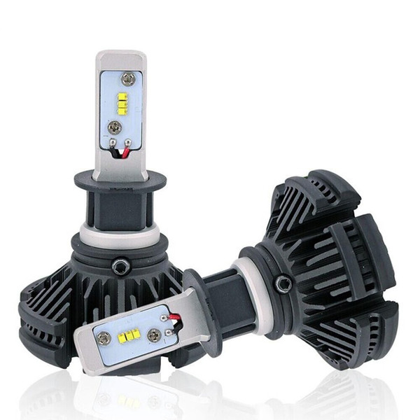 LEDヘッドライトフォグランプ H4 H1 H3 H7 H8/H11/H16 HB3 HB4車検対応 PhilipsZES2チップ 50W 3000K/6500K/8000K変色可能 12000LM 2本セット|sendaizuihouen-store|16