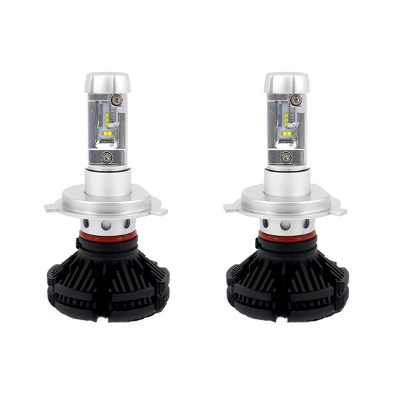LEDヘッドライトフォグランプ H4 H1 H3 H7 H8/H11/H16 HB3 HB4車検対応 PhilipsZES2チップ 50W 3000K/6500K/8000K変色可能 12000LM 2本セット|sendaizuihouen-store|10