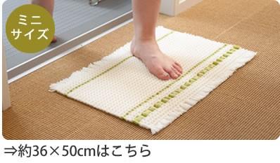 ミニサイズ:約36×50cm