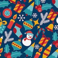 Tポイント貯まる スマホケース iphone7 手帳型ケース クリスマス デザイン 特集