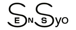 senssyo 千ショウ ロゴ