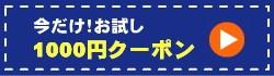 ファブリッククリスタル1000円OFFクーポン11月29日(金)10:59