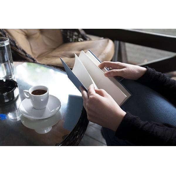 読書の秋!ゆったりと読書ができる一人掛けソファ9選