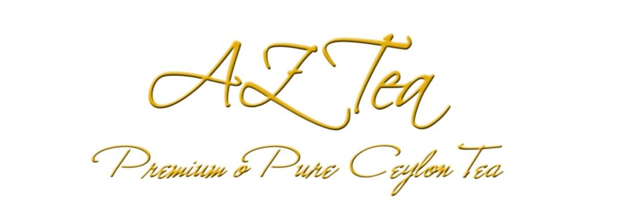 Serendiva THE TEA BOUTIQUE ロゴ