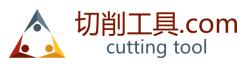 切削工具.com ロゴ