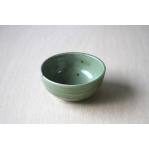 4色から選べる!!万能小鉢 setomono-honpo 07