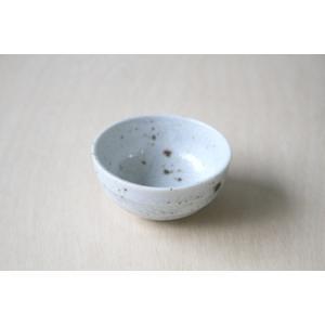 4色から選べる!!万能小鉢 setomono-honpo 09