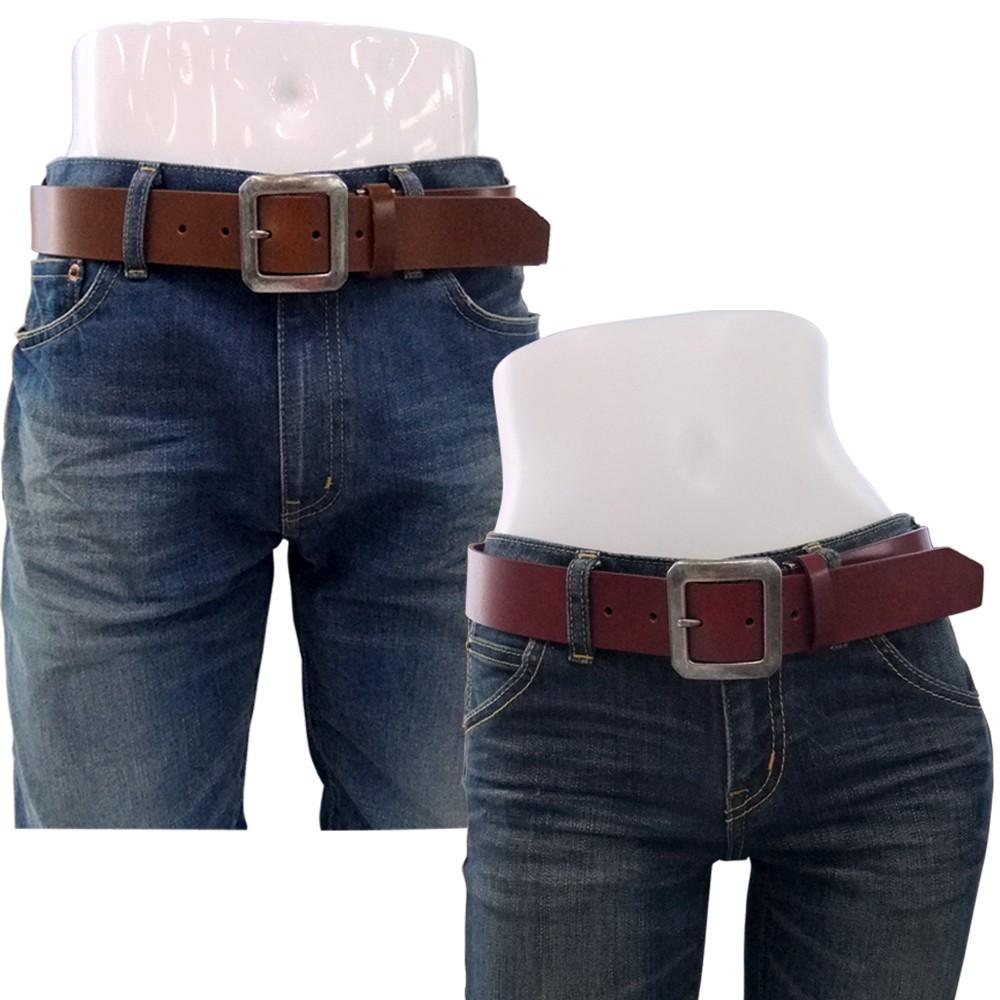 ショッピング , ベルト メンズ レザーベルト メンズ革ベルト 革ベルト ブランドベルト ベルトバックル LEE リー|財布通販 SEVEN 7