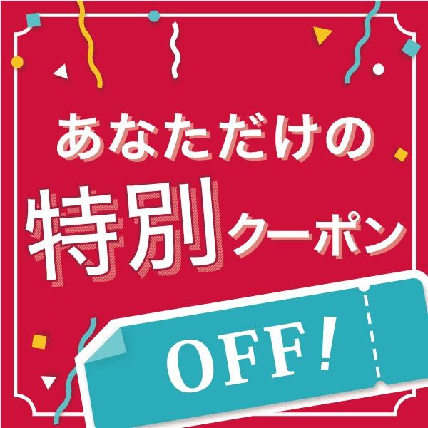 商品2個以上購入で100円OFFクーポン