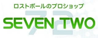 Seven Two