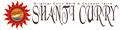 シャンティカレー Yahoo!店 ロゴ