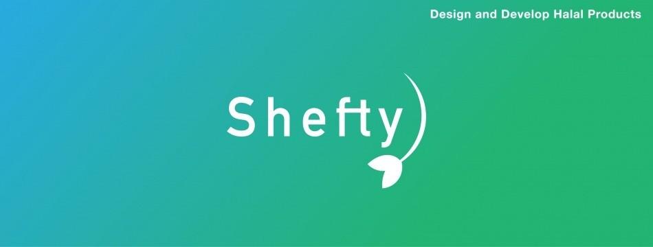 SheftyShop