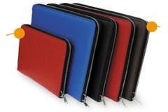 磁気シールドiPadケース