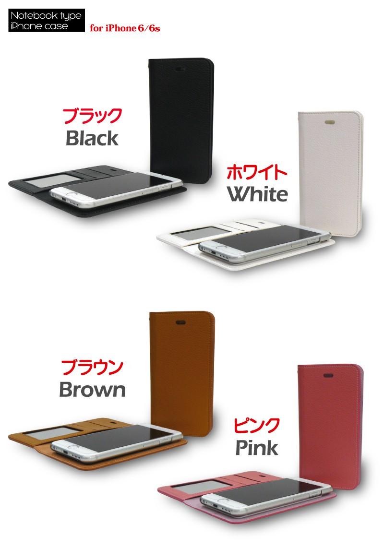 iPhoneカバー型IC乗車券パスケース