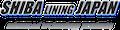 芝ライニングジャパン ロゴ
