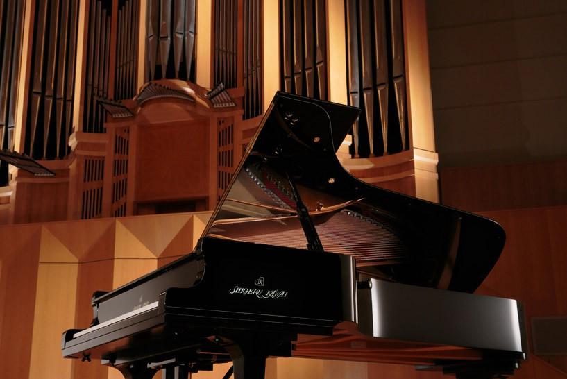 CA58A プレミアムホワイトメープル調 電子ピアノ 88鍵盤  関連画像