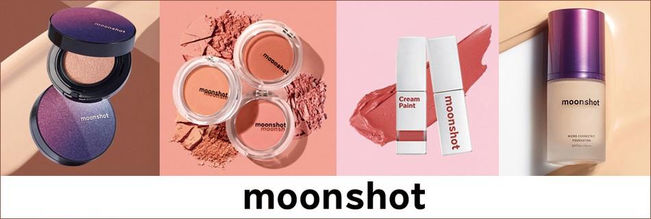 moonshot ムーンショット