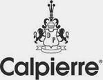 Calpierreロゴ