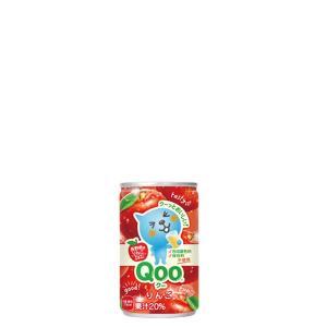 コカコーラ 選り取り選べる30本×2ケース 160mlミニ缶 60本|shiningstore|10