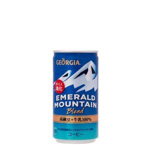 ジョージア  選り取り選べる缶30本×2ケース 60本 リアルゴールド|shiningstore|06