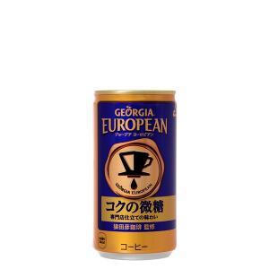 ジョージア  選り取り選べる缶30本×2ケース 60本 リアルゴールド|shiningstore|08