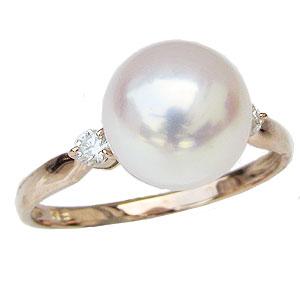 アコヤ本真珠