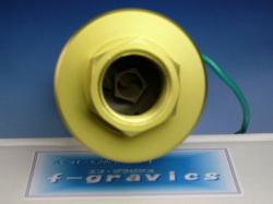 エフ・グラビクス(f-gravics)スーパーエネルギー活水器『水流板』