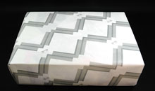 仏用包装紙