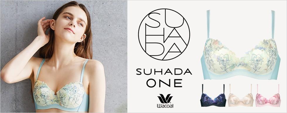 Wacoal SUHADA ONE