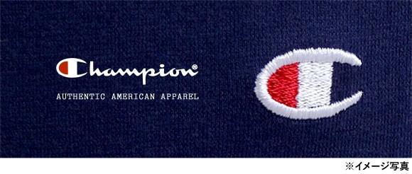 (チャンピオン)Champion レディース 半袖 Tシャツ ロングパンツ 上下セット ルームウェア パジャマ ワンポイントロゴ