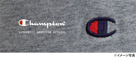 (チャンピオン)Champion レディース 半袖 Tシャツ 7分丈パンツ 上下セット ルームウェア パジャマ スクリプトロゴ