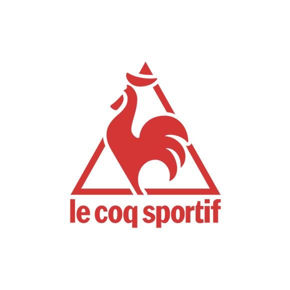 (ルコックスポルティフ)lecoq sportif ボクサーパンツ メンズ 前あき 綿混ベア天 ボーダー柄