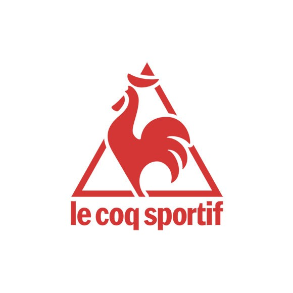 (ルコックスポルティフ)lecoq sportif ボクサーパンツ メンズ 前あき 綿混ベア天 アニマル柄