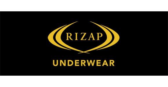(ライザップ)RIZAP MENS 10分丈タイツ インナー 前とじ ソフトコンプレッション 杢柄 吸汗速乾 メンズ M L LL