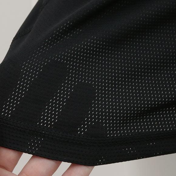 (アディダス)adidas ALPHASKIN TEAM フィッティドスリーブレス Tシャツ メンズ スポーツ FJK91