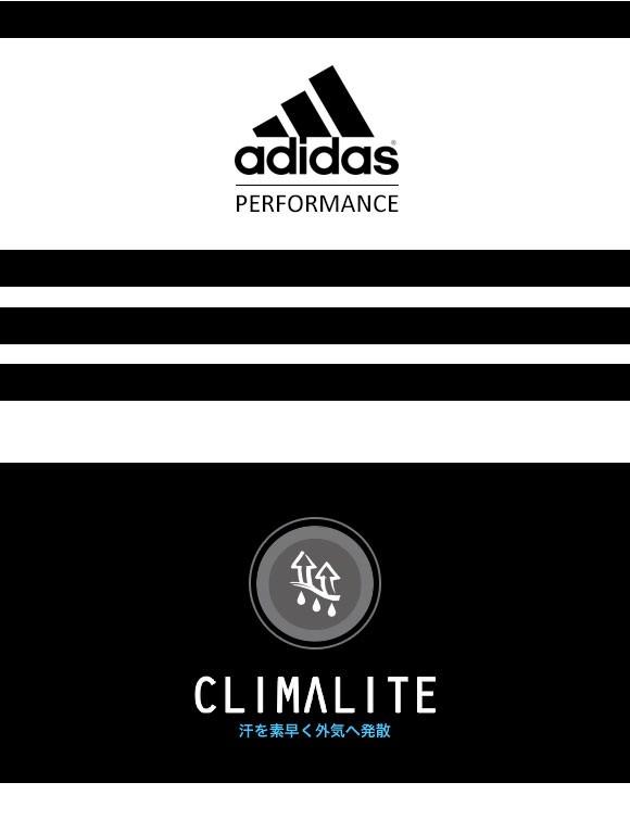 (アディダス)adidas Tシャツ 半袖 メンズ M4T フリーリフト DAILY プリントTシャツ スポーツ FWY45