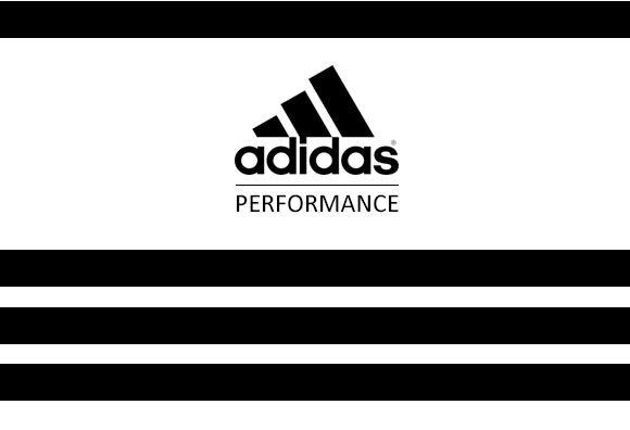 (アディダス)adidas レディース スポーツタイツ レギンス リニア ロゴ FRU81