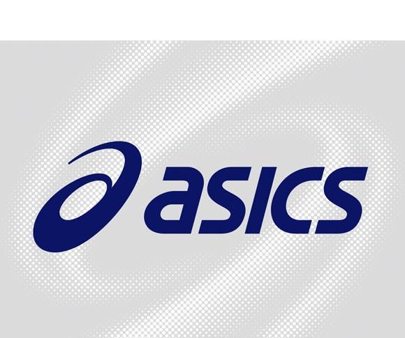 (アシックス)ASICS HARD GRIP LR設計 ハードグリップ クルーソックス