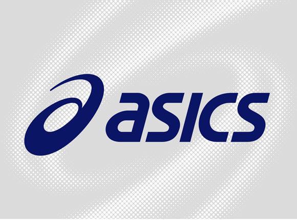 アシックス ASICS ソックス 靴下 スニーカー丈 3足組 メッシュ ロゴ 刺繍 抗菌防臭 吸汗速乾 メンズ 24-26cm 26-28cm