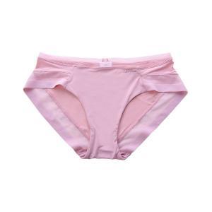 メール便(3) カルバン クライン アンダーウェア Calvin Klein Underwear SCULPTED スタンダードブリーフ アジアンフィット カルバンクライン|SHIROHATO(白鳩)