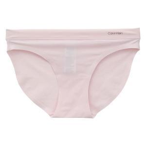 59%OFF【メール便(3)】 (カルバン・クライン アンダーウェア)Calvin Klein Underwear FORM 3D CURVE ビキニ ショーツ アジアンフィット カルバンクライン 単品|SHIROHATO(白鳩)