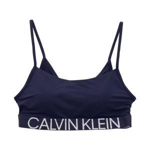 カルバン クライン アンダーウェア Calvin Klein Underwear ブラレット ハーフトップ ノンワイヤー ブラジャー アジアンフィット 単品|SHIROHATO(白鳩)