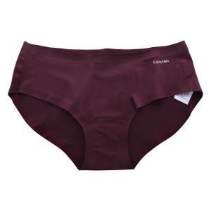 メール便(3) カルバン クライン アンダーウェア Calvin Klein Underwear PERFECTLY FIT ショーツ ヒップハング ヒップスター 単品|SHIROHATO(白鳩)
