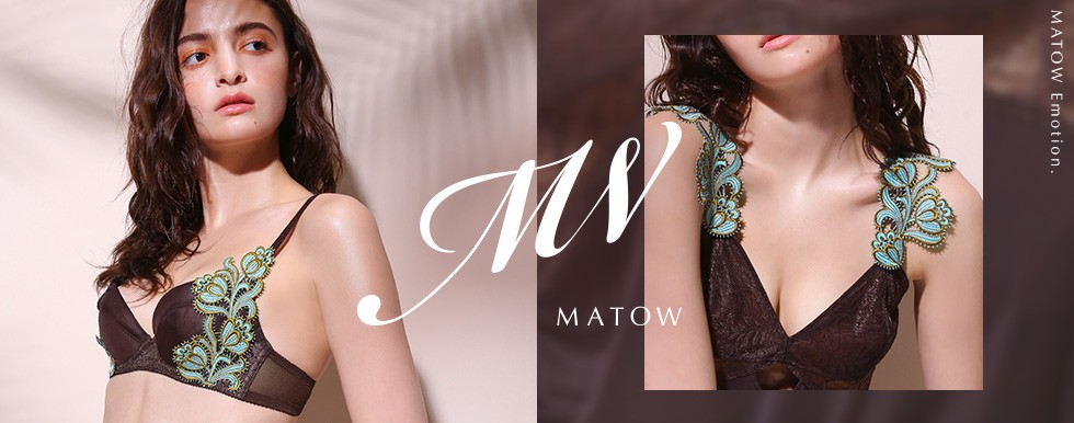 【MATOW】emotion