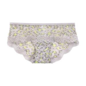 メール便(4) カルバン クライン アンダーウェア Calvin Klein Underwear CK SHEER MARQ LACE ヒップスター ヒップハング ショーツ 単品|SHIROHATO(白鳩)