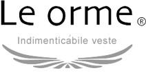 ドレスシャツ専門店Le orme -ルオルメ-