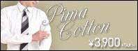 PIMA COTTON STYLE