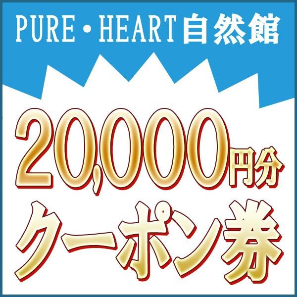 PURE・HEART自然館 ラジエントヒーター(100Vタイプ)20,000円OFFクーポン!
